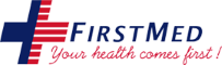 firstmed_centers_logo_(Custom).png