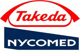 Takeda Nycomed